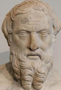 Herodot_detail